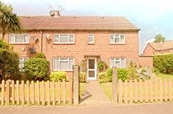 Flat For Sale  Haywards Heath West Sussex RH17
