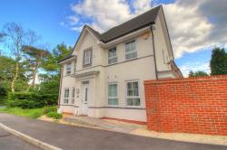 Semi Detached House For Sale  Birmingham West Midlands B38