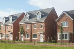 Terraced House For Sale  Seaton Delaval Northumberland NE25