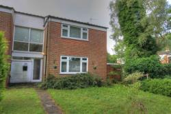 Terraced House For Sale  Gravesend Kent DA13