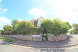 Detached House For Sale  Brixham Devon TQ5