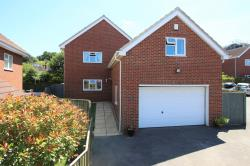Detached House For Sale  Gloucester Gloucestershire GL4