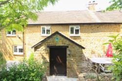 Detached House For Sale  Banbury Oxfordshire OX15