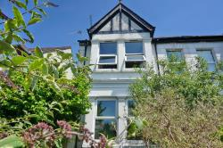 Semi Detached House For Sale  St Austell Cornwall PL25