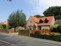 Detached House For Sale  Scopwick Lincolnshire LN4
