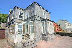 Detached House For Sale  Dawlish Devon EX7