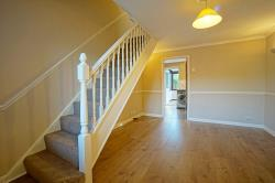 Terraced House For Sale  Sevenoaks Kent TN15