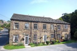 Flat For Sale Mill Bank Sowerby Bridge West Yorkshire HX6