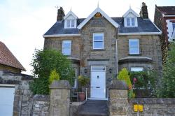 Detached House For Sale Sleights Whitby North Yorkshire YO22