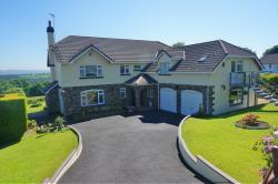 Detached House For Sale  Gunnislake Cornwall PL18