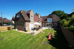 Detached House For Sale  Danehill West Sussex RH17