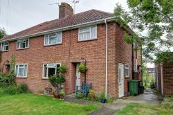 Flat For Sale  Harleston Norfolk IP20