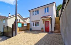 Detached House For Sale  Felton Somerset BS40