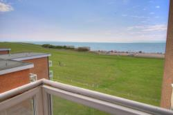 Flat For Sale  BEXHILL ON SEA East Sussex TN40