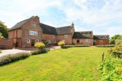 Detached House For Sale  KING S LYNN Norfolk PE34