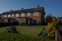 Flat For Sale Edingale Tamworth Staffordshire B79