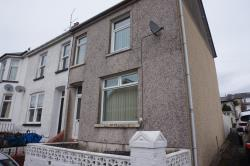 Terraced House For Sale  Blaenavon Torfaen NP4