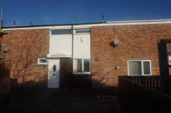 Terraced House For Sale  Newcastle Upon Tyne Tyne and Wear NE12