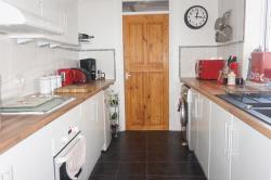 Terraced House For Sale  SALTBURN BY THE SEA Cleveland TS12