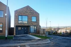 Detached House For Sale  Birtley Durham DH3