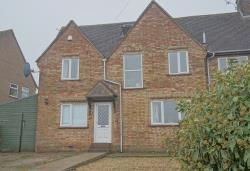 Semi Detached House For Sale  Stow on the Wold Gloucestershire GL54