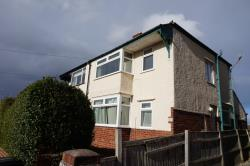 Semi Detached House For Sale  DEESIDE Flintshire CH5