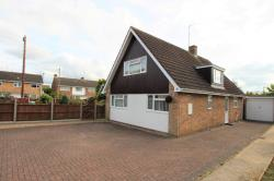 Detached House For Sale  Gloucester Gloucestershire GL3