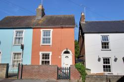 Semi Detached House For Sale  Blandford Forum Dorset DT11