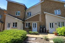 Terraced House For Sale  Dover Kent CT17