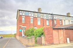 Terraced House For Sale  Liverpool Merseyside L22