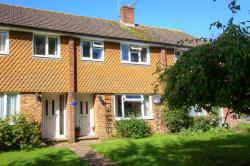 Terraced House For Sale  Lindfield West Sussex RH16