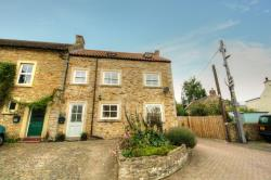 Semi Detached House For Sale  Richmond North Yorkshire DL11