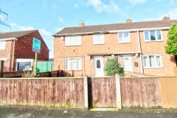 Semi Detached House For Sale  Yarm North Yorkshire TS15