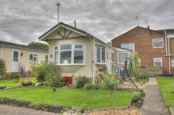 Detached House For Sale  Hambleton Lancashire FY6