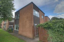 Terraced House For Sale Timperley Altrincham Greater Manchester WA15