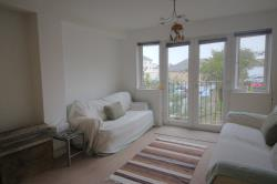 Flat For Sale  Ventnor Isle of Wight PO38