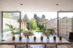 Detached House For Sale  London Greater London E11