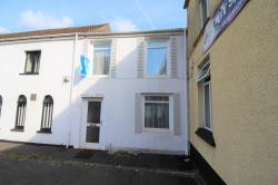 Terraced House For Sale Morriston Swansea West Glamorgan SA6