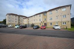 Flat For Sale  Glenrothes Fife KY6