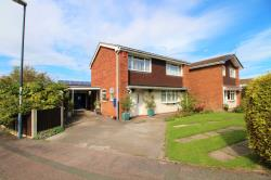 Detached House For Sale  Derby Derbyshire DE3