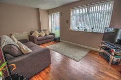 Flat For Sale  Walsall West Midlands WS3