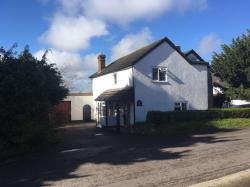 Detached House For Sale  Salisbury Wiltshire SP5