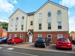 Flat For Sale  Dudley West Midlands DY1