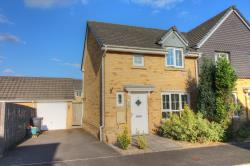 Semi Detached House For Sale  Newport Gwent NP10