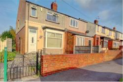 Semi Detached House For Sale  Sheffield South Yorkshire S13