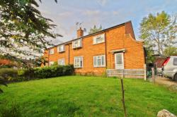 Flat For Sale  Amersham Buckinghamshire HP6