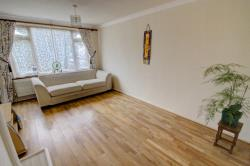 Terraced House For Sale  Burnham Buckinghamshire SL2