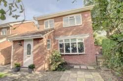 Detached House For Sale  Rodley West Yorkshire LS13
