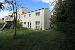 Semi Detached House For Sale  Newtown Powys SY16