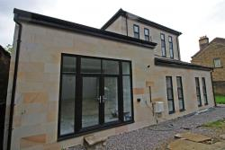 Detached House For Sale  Huddersfield West Yorkshire HD1